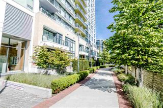 Photo 20: 507 9099 COOK Road in Richmond: McLennan North Condo for sale : MLS®# R2368982