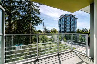 Photo 16: 507 9099 COOK Road in Richmond: McLennan North Condo for sale : MLS®# R2368982