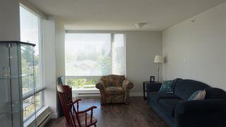 """Photo 6: 403 14820 104 Avenue in Surrey: Guildford Condo for sale in """"CAMELOT"""" (North Surrey)  : MLS®# R2370259"""