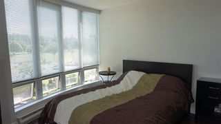 """Photo 8: 403 14820 104 Avenue in Surrey: Guildford Condo for sale in """"CAMELOT"""" (North Surrey)  : MLS®# R2370259"""