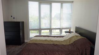 """Photo 7: 403 14820 104 Avenue in Surrey: Guildford Condo for sale in """"CAMELOT"""" (North Surrey)  : MLS®# R2370259"""