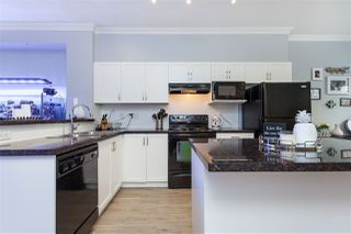 """Photo 6: 22 19480 66 Avenue in Surrey: Clayton Townhouse for sale in """"Two Blue II"""" (Cloverdale)  : MLS®# R2370948"""