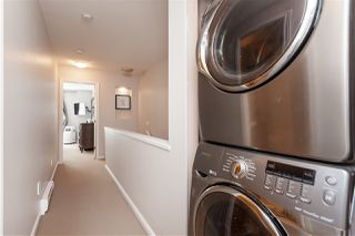 """Photo 17: 22 19480 66 Avenue in Surrey: Clayton Townhouse for sale in """"Two Blue II"""" (Cloverdale)  : MLS®# R2370948"""