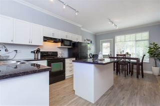 """Photo 7: 22 19480 66 Avenue in Surrey: Clayton Townhouse for sale in """"Two Blue II"""" (Cloverdale)  : MLS®# R2370948"""
