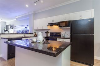 """Photo 8: 22 19480 66 Avenue in Surrey: Clayton Townhouse for sale in """"Two Blue II"""" (Cloverdale)  : MLS®# R2370948"""