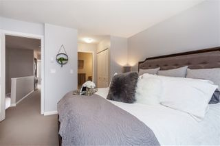 """Photo 14: 22 19480 66 Avenue in Surrey: Clayton Townhouse for sale in """"Two Blue II"""" (Cloverdale)  : MLS®# R2370948"""