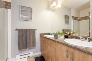 """Photo 15: 22 19480 66 Avenue in Surrey: Clayton Townhouse for sale in """"Two Blue II"""" (Cloverdale)  : MLS®# R2370948"""