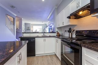 """Photo 9: 22 19480 66 Avenue in Surrey: Clayton Townhouse for sale in """"Two Blue II"""" (Cloverdale)  : MLS®# R2370948"""