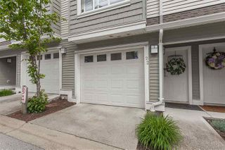 """Photo 2: 22 19480 66 Avenue in Surrey: Clayton Townhouse for sale in """"Two Blue II"""" (Cloverdale)  : MLS®# R2370948"""