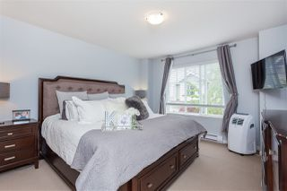 """Photo 13: 22 19480 66 Avenue in Surrey: Clayton Townhouse for sale in """"Two Blue II"""" (Cloverdale)  : MLS®# R2370948"""
