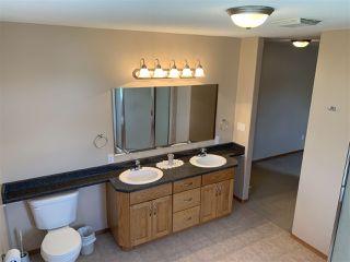Photo 12: 10724 102 Street: Westlock House for sale : MLS®# E4157717