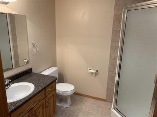 Photo 25: 10724 102 Street: Westlock House for sale : MLS®# E4157717