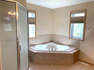 Photo 11: 10724 102 Street: Westlock House for sale : MLS®# E4157717