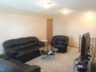 Photo 23: 10724 102 Street: Westlock House for sale : MLS®# E4157717