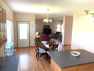Photo 6: 10724 102 Street: Westlock House for sale : MLS®# E4157717