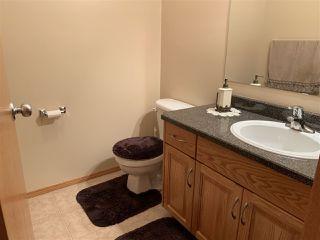 Photo 21: 10724 102 Street: Westlock House for sale : MLS®# E4157717