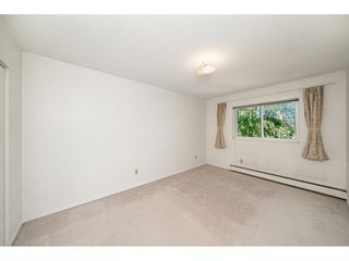 "Photo 12: 382 8160 WILLIAMS Road in Richmond: South Arm Condo for sale in ""Mayfair Court"" : MLS®# R2371924"
