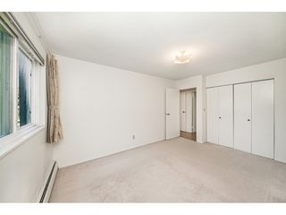 "Photo 13: 382 8160 WILLIAMS Road in Richmond: South Arm Condo for sale in ""Mayfair Court"" : MLS®# R2371924"