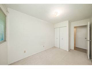 "Photo 15: 382 8160 WILLIAMS Road in Richmond: South Arm Condo for sale in ""Mayfair Court"" : MLS®# R2371924"