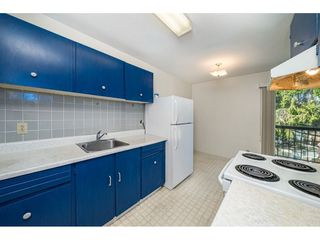 "Photo 10: 382 8160 WILLIAMS Road in Richmond: South Arm Condo for sale in ""Mayfair Court"" : MLS®# R2371924"