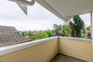 Photo 13: 15659 37A Street in Surrey: Morgan Creek House for sale (South Surrey White Rock)  : MLS®# R2374414