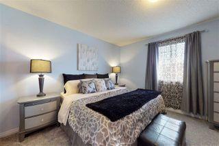 Photo 14: 14 12104 16 Avenue in Edmonton: Zone 55 House Half Duplex for sale : MLS®# E4159662
