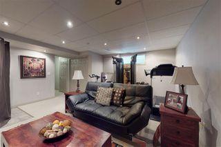 Photo 21: 14 12104 16 Avenue in Edmonton: Zone 55 House Half Duplex for sale : MLS®# E4159662
