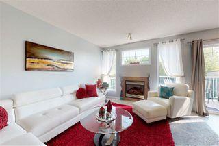 Photo 7: 14 12104 16 Avenue in Edmonton: Zone 55 House Half Duplex for sale : MLS®# E4159662