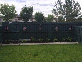 Photo 28: 14 12104 16 Avenue in Edmonton: Zone 55 House Half Duplex for sale : MLS®# E4159662