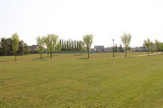 Photo 25: 14 12104 16 Avenue in Edmonton: Zone 55 House Half Duplex for sale : MLS®# E4159662