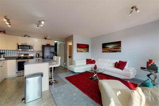 Photo 5: 14 12104 16 Avenue in Edmonton: Zone 55 House Half Duplex for sale : MLS®# E4159662