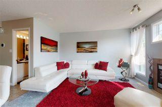 Photo 6: 14 12104 16 Avenue in Edmonton: Zone 55 House Half Duplex for sale : MLS®# E4159662