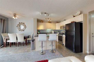 Photo 11: 14 12104 16 Avenue in Edmonton: Zone 55 House Half Duplex for sale : MLS®# E4159662