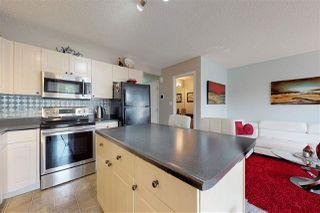 Photo 10: 14 12104 16 Avenue in Edmonton: Zone 55 House Half Duplex for sale : MLS®# E4159662