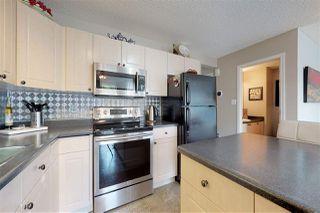 Photo 9: 14 12104 16 Avenue in Edmonton: Zone 55 House Half Duplex for sale : MLS®# E4159662