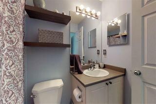 Photo 16: 14 12104 16 Avenue in Edmonton: Zone 55 House Half Duplex for sale : MLS®# E4159662