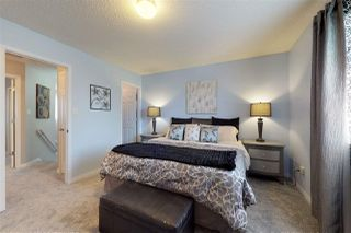 Photo 15: 14 12104 16 Avenue in Edmonton: Zone 55 House Half Duplex for sale : MLS®# E4159662