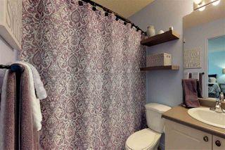 Photo 17: 14 12104 16 Avenue in Edmonton: Zone 55 House Half Duplex for sale : MLS®# E4159662