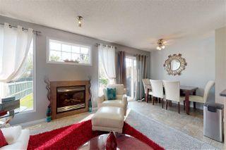 Photo 4: 14 12104 16 Avenue in Edmonton: Zone 55 House Half Duplex for sale : MLS®# E4159662
