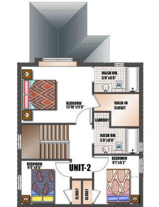 Photo 2: 2234 E 35 Avenue in Vancouver: Victoria VE House 1/2 Duplex for sale (Vancouver East)  : MLS®# R2376932