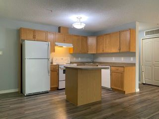 Photo 7: 111 16303 95 Street in Edmonton: Zone 28 Condo for sale : MLS®# E4160556
