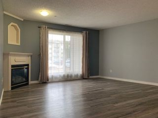 Photo 9: 111 16303 95 Street in Edmonton: Zone 28 Condo for sale : MLS®# E4160556