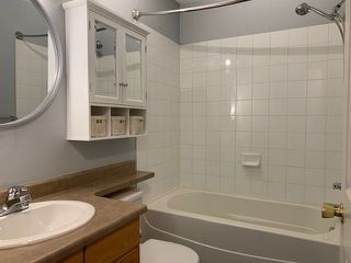 Photo 11: 111 16303 95 Street in Edmonton: Zone 28 Condo for sale : MLS®# E4160556