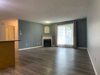 Photo 5: 111 16303 95 Street in Edmonton: Zone 28 Condo for sale : MLS®# E4160556