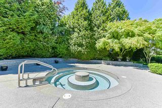 "Photo 20: 12 15152 62A Avenue in Surrey: Sullivan Station Townhouse for sale in ""Uplands"" : MLS®# R2377553"