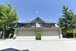"Photo 2: 12 15152 62A Avenue in Surrey: Sullivan Station Townhouse for sale in ""Uplands"" : MLS®# R2377553"