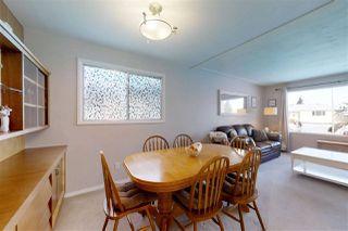 Photo 6: 5403 91 Avenue in Edmonton: Zone 18 House for sale : MLS®# E4160783