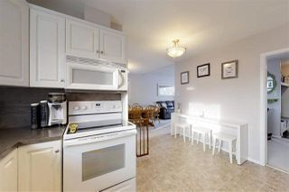 Photo 7: 5403 91 Avenue in Edmonton: Zone 18 House for sale : MLS®# E4160783