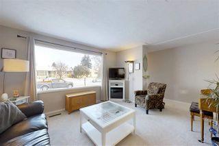 Photo 5: 5403 91 Avenue in Edmonton: Zone 18 House for sale : MLS®# E4160783