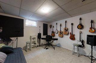 Photo 17: 5403 91 Avenue in Edmonton: Zone 18 House for sale : MLS®# E4160783